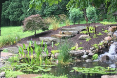 Landscaping-Carroll-County-MD
