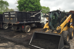 Mulch-Delivery-Carroll-County-MD