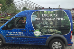 Waterscape-Contractor-MD2